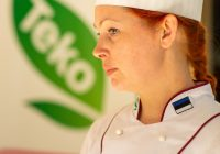 Bocuse d´Or EE_Riskova