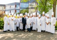 Bocuse d´Or EE_Chef