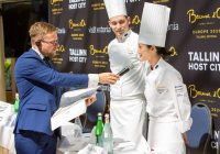 Bocuse d´Or EE_int 6