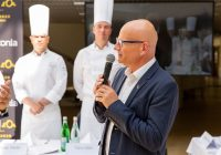 Bocuse d´Or EE_Suplisons