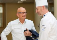 Bocuse d´Or EE djacuk