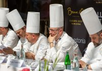 Bocuse d´Or EE_jury