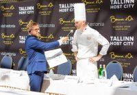 Bocuse d´Or Eesti-int