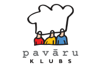 Latvijas pavārs 2019 /Latvijas pavārzellis 2019
