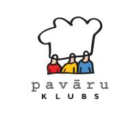 Pavāru klubs maina konkursu lokāciju un konkursu norises laiku