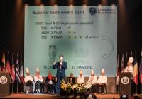 taste_ceremony_2019_17