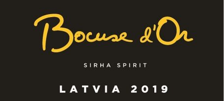 Nolikums-Bocuse d'or Culinary Competition, National selection, Latvia 5.09.2019.
