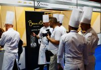 Bocuse d'Or_chef 16