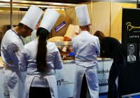 Bocuse d'Or_chef 21