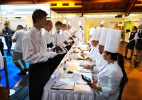 Bocuse d'Or_chef 26