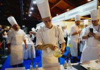 Bocuse d'Or_chef 31
