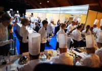 Bocuse d'Or_chef 40