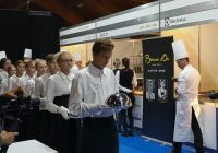 Bocuse d'Or_chef 6