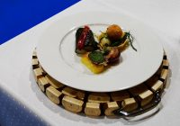Bocuse d'Or_chef 8