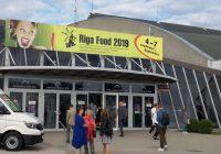 Riga Food_ieeja chef