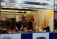 martins pupurs_chef