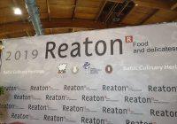 reaton_chef