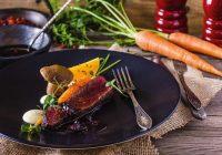 No 7.līdz 13. oktobrim notiks Rīgas restorānu nedēļa