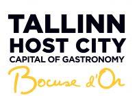 Bocus d'or 2020 Eiropas fināls Tallinā!