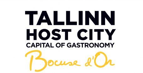 Bocus d'or 2020 Eiropas fināls Tallinā notiks oktobrī.