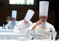 pr kvalitates degustacija chef