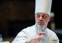 vasiljevs degustee chef